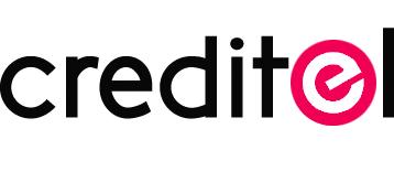 CREDITEL | Tenemos tu hipoteca